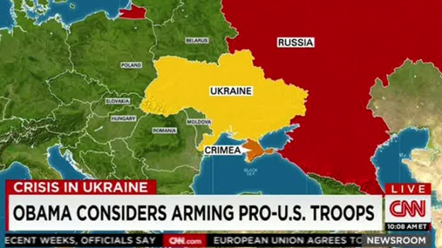 cnn-us-troops-ukraine2.si  30277