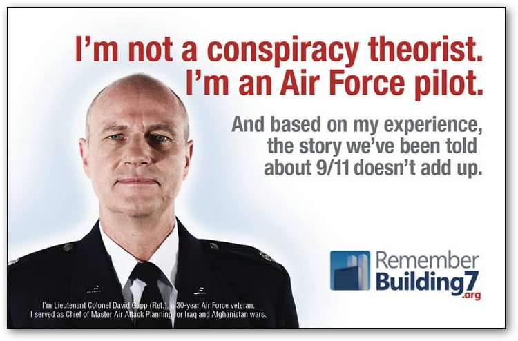 not-a-conspiracy-theorist-air-force-pilot ad7a3