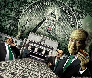 nwo money control 1389a