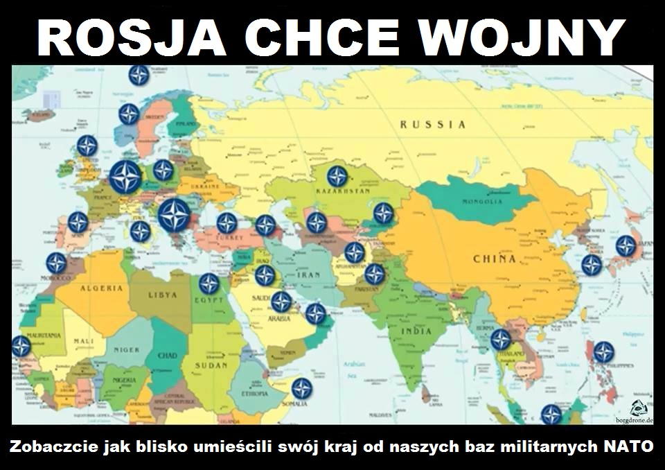 russia wants war look how closely they put country to our military bases 1 bbaf1