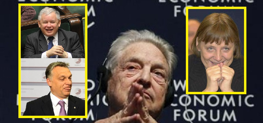 soros-fund-management-chairman-george-soros-720x340 9b45c